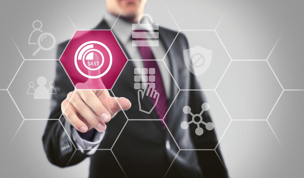 SAST-ManagedServices