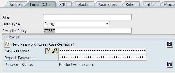 SAST-Blog_SecurityPolicies_Abb1_1801