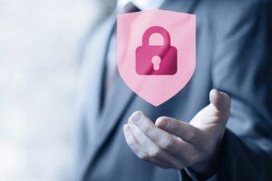 SAP Authorizations, SAP Security & Compliance