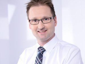 Steffen Maltig, SAST SOLUTIONS