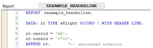 SAST-Blog_Headerline_Abb01_1804_en