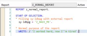 ABAP-Editor_Z_NORMAL_REPORT