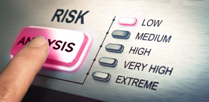 SAST Risk and Compliance Management