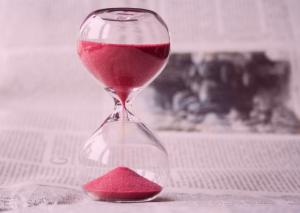SAST Zeitersparnis Lizenzverteilung