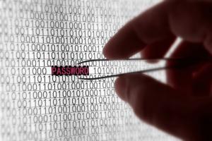 SAST Password Reset for SAP