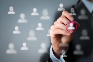 SAST BLOG: Study shows SAP systems especially prone to insider attacks