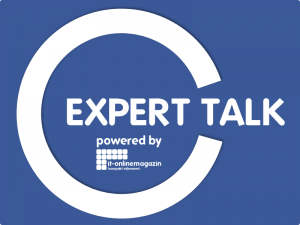 Expert Talk: S/4HANA (powered by it-onlinemagazin)