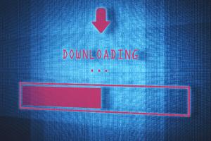 SAST Blog: Criminals Exploit the Corona Crisis to E-mail Spam with Malware.