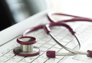 SAST Blog: Hacker attack on Düsseldorf University Hospital – cyber criminals got in through the VPN interface
