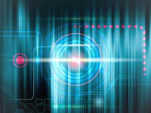 SAST Blog: Data Loss Prevention – Protect Your Sensitive Data!